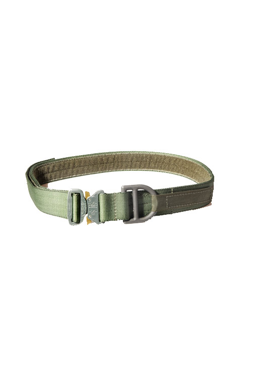 High speed gear cobra rigger belt with interior velcro - Cobra 1 75 rigger belt with interior velcro ...